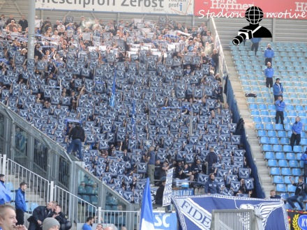 1 FC Magdeburg - Karlsruher SC_07-04-18_14