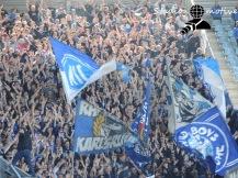1 FC Magdeburg - Karlsruher SC_07-04-18_15