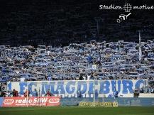 1 FC Magdeburg - Karlsruher SC_07-04-18_16