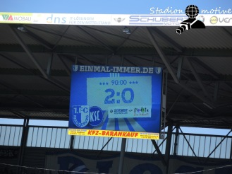 1 FC Magdeburg - Karlsruher SC_07-04-18_17