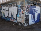 1 FC Magdeburg - Karlsruher SC_07-04-18_19