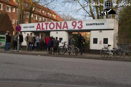 Altona 93 - SC Weiche Flensburg 08_17-04-18_01