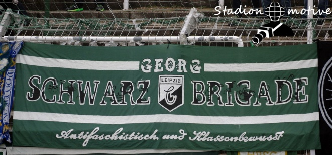 BSG Chemie Leipzig - VfB Germania Halberstadt_31-03-18_01