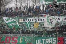 BSG Chemie Leipzig - VfB Germania Halberstadt_31-03-18_04