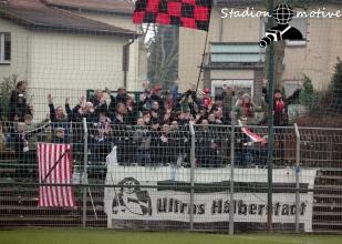 BSG Chemie Leipzig - VfB Germania Halberstadt_31-03-18_10