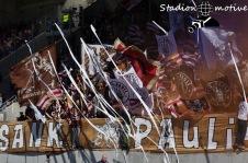 FC Erzgebirge Aue - FC St Pauli_07-04-18_06