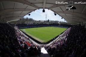 FC Erzgebirge Aue - FC St Pauli_07-04-18_11