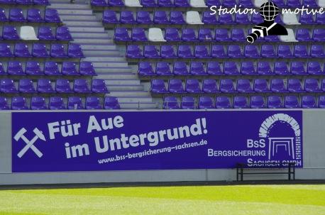 FC Erzgebirge Aue - FC St Pauli_07-04-18_17