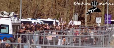 FC Erzgebirge Aue - FC St Pauli_07-04-18_18