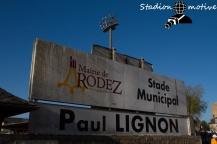 FC Rodez Aveyran - SO Cholet_20-04-18_03