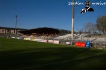 FC Rodez Aveyran - SO Cholet_20-04-18_04