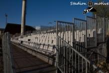 FC Rodez Aveyran - SO Cholet_20-04-18_05