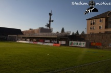 FC Rodez Aveyran - SO Cholet_20-04-18_06