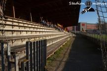 FC Rodez Aveyran - SO Cholet_20-04-18_07