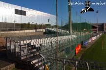 FC Rodez Aveyran - SO Cholet_20-04-18_08
