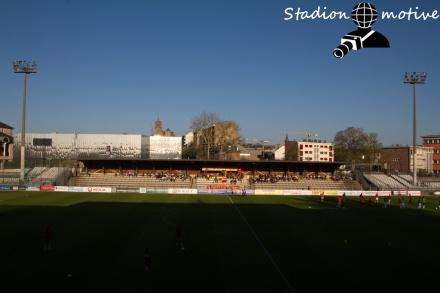 FC Rodez Aveyran - SO Cholet_20-04-18_09