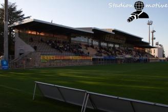 FC Rodez Aveyran - SO Cholet_20-04-18_11