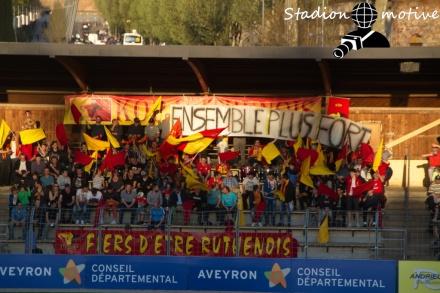 FC Rodez Aveyran - SO Cholet_20-04-18_12