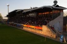FC Rodez Aveyran - SO Cholet_20-04-18_13