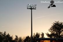 FC Rodez Aveyran - SO Cholet_20-04-18_15
