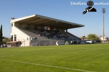 FC Séte 34 - Bergeac Perigad FC_21-04-18_09