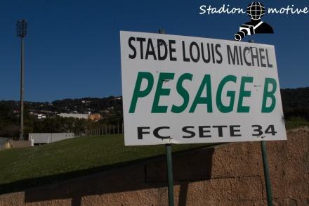 FC Séte 34 - Bergeac Perigad FC_21-04-18_10