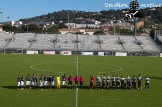 FC Séte 34 - Bergeac Perigad FC_21-04-18_11