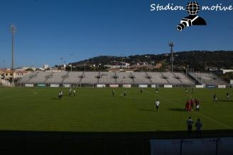 FC Séte 34 - Bergeac Perigad FC_21-04-18_12