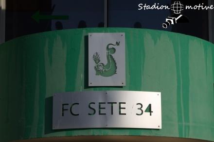 FC Séte 34 - Bergeac Perigad FC_21-04-18_13