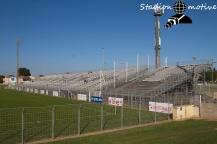 FC Séte 34 - Bergeac Perigad FC_21-04-18_14
