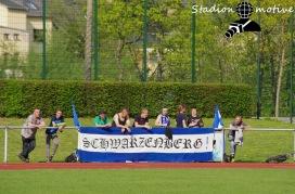 FSV Blau-Weiß Schwarzenberg - SV Auerhammer_22-04-18_04