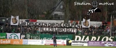FSV Wacker 90 Nordhausen - BSG Chemie Leipzig_04-04-18_06