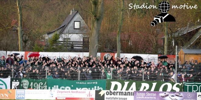 FSV Wacker 90 Nordhausen - BSG Chemie Leipzig_04-04-18_07