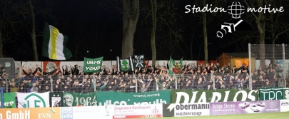 FSV Wacker 90 Nordhausen - BSG Chemie Leipzig_04-04-18_10