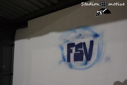 FSV Wacker 90 Nordhausen - BSG Chemie Leipzig_04-04-18_13