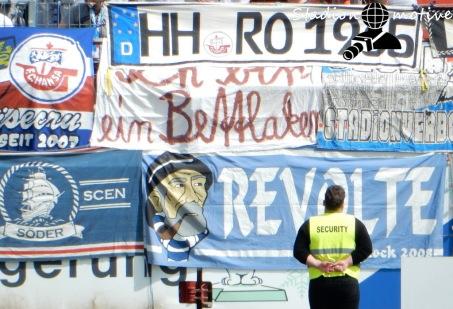Karlsruher SC - FC Hansa Rostock_15-04-18_01