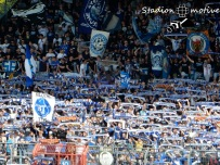 Karlsruher SC - FC Hansa Rostock_15-04-18_02