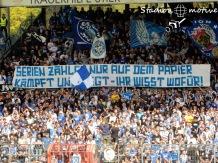Karlsruher SC - FC Hansa Rostock_15-04-18_05