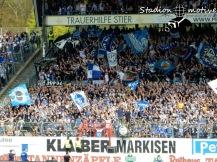 Karlsruher SC - FC Hansa Rostock_15-04-18_07