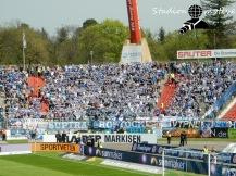 Karlsruher SC - FC Hansa Rostock_15-04-18_08