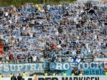 Karlsruher SC - FC Hansa Rostock_15-04-18_09