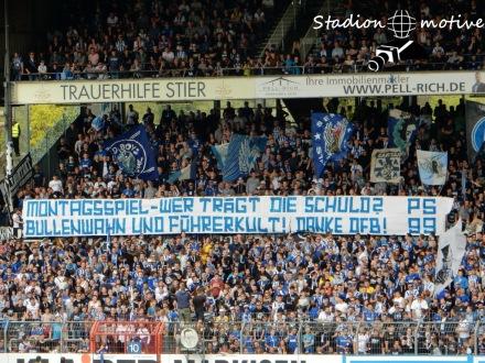 Karlsruher SC - FC Hansa Rostock_15-04-18_10