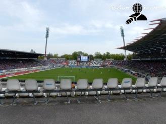 Karlsruher SC - FC Hansa Rostock_15-04-18_11