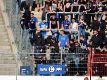 Karlsruher SC - SV Waldhof Mannheim_18-04-18_03