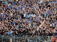 Karlsruher SC - SV Waldhof Mannheim_18-04-18_04