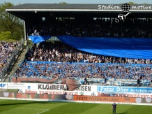 Karlsruher SC - SV Waldhof Mannheim_18-04-18_05