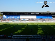Karlsruher SC - SV Waldhof Mannheim_18-04-18_06