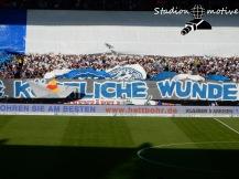 Karlsruher SC - SV Waldhof Mannheim_18-04-18_08