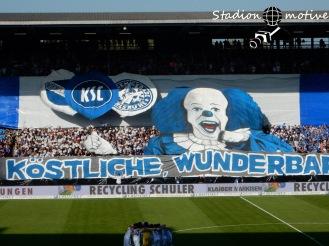 Karlsruher SC - SV Waldhof Mannheim_18-04-18_10