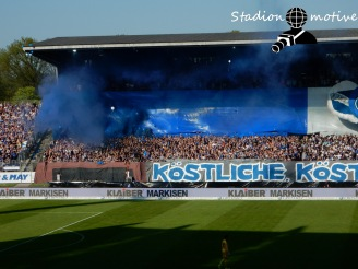 Karlsruher SC - SV Waldhof Mannheim_18-04-18_12